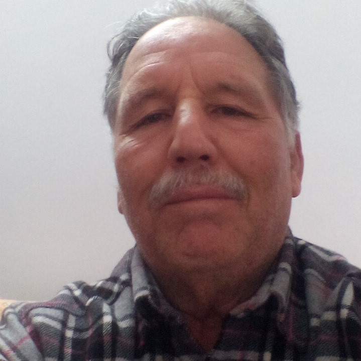 Mohsen Makhlouf