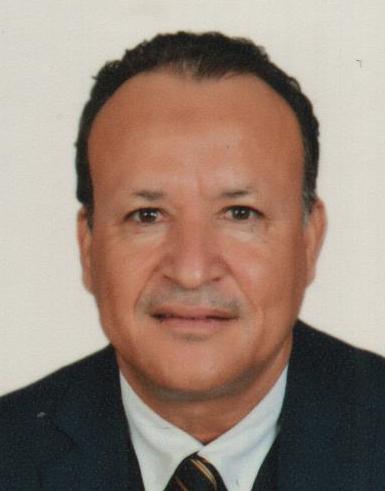 Mokhtar Ben Aoun