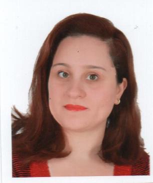 Rania Barrak Boujdaria